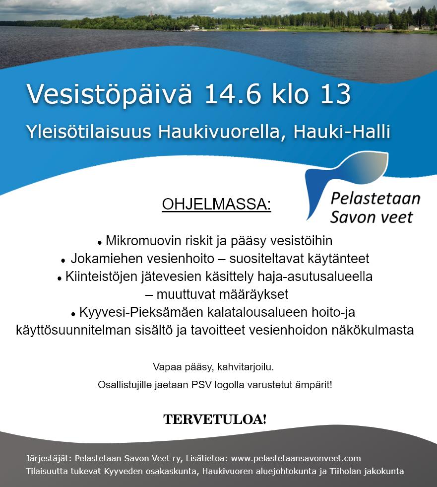 vesistopaivaWeb2019